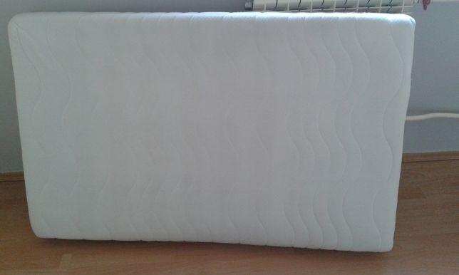 Materac do łóżka IKEA