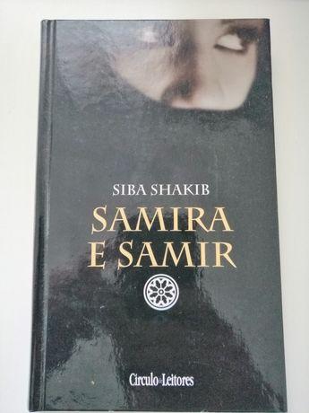 Samira &  Samir de Siba Shakib