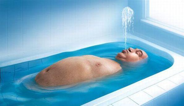 Реставрация ванн в Мариуполь и обл