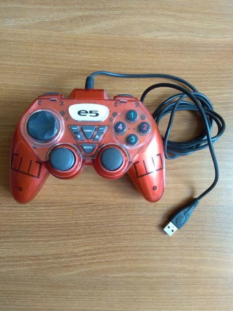 Joystick Game Pad E5 NS3125