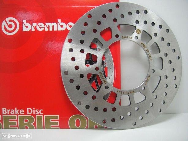 disco travão tras brembo yamahaxt 600 / xtz 660 -68b40742