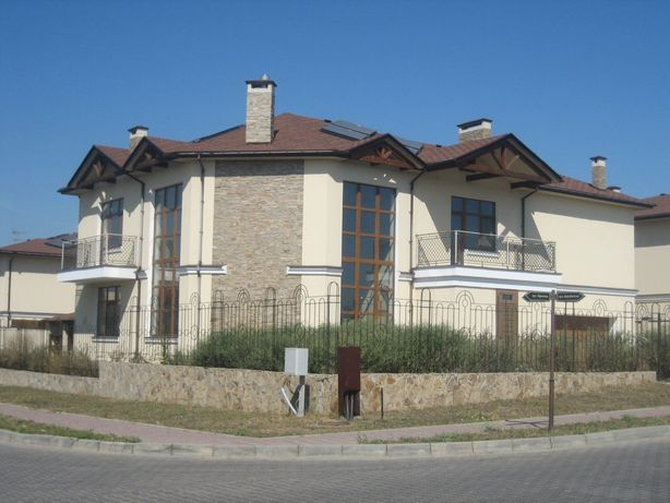 Продам дом в Совиньоне