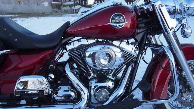 Naprawa i odnowa motocykli i skuterów.synchronizacja gaźników