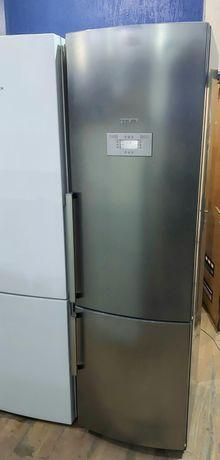 Холодильник двокамерний GORENJE (200/60/64) з Європи