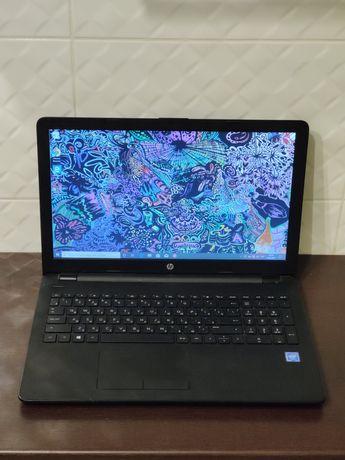 "Ноутбук HP 15.6"" 15ra-059ur"