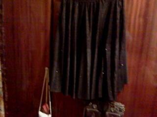 Юбка солнцеклеш, платья длинные большой размер НОВОЕ