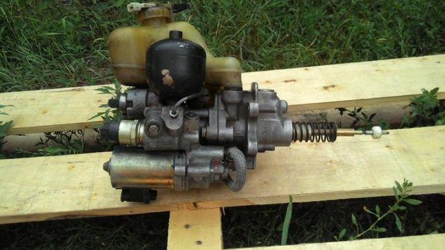 Вакуумный усилитель тормозов ford sierra siera scorpio granada esco
