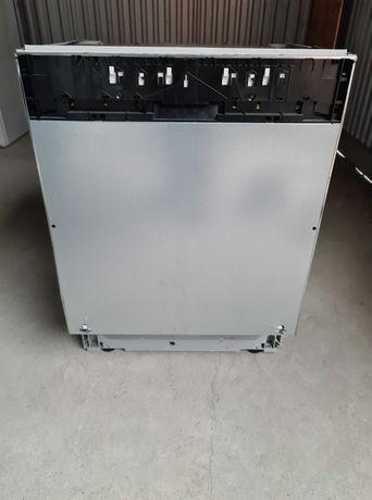 Встроенная посудомоечная машина NEFF 60 Cm / Made in Germany