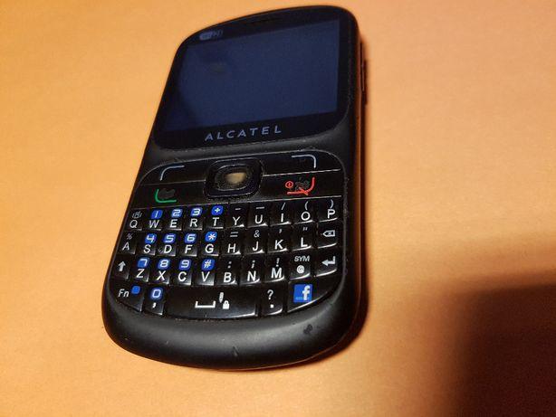 Ładny ALCATEL One Touch OT813F z sieci Orange