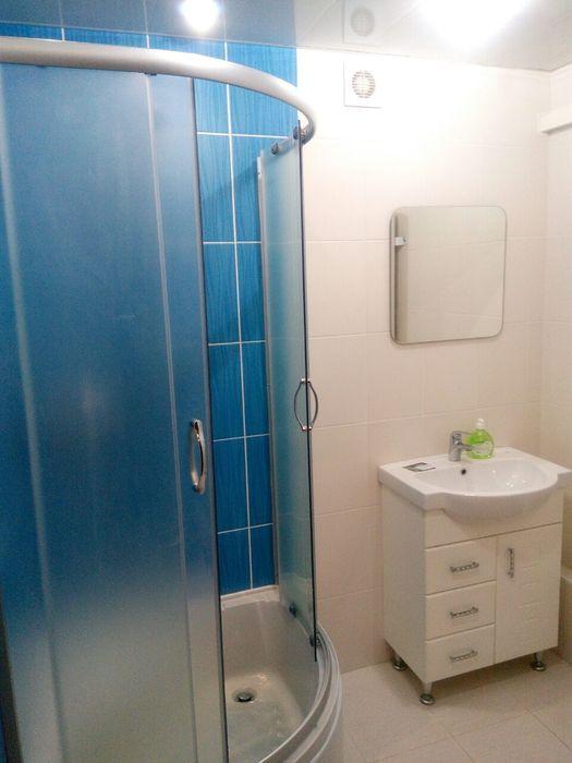 Уютная квартира на Юбилейной 44 почасово и на сутки (много вариантов) Кривой Рог - изображение 1