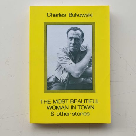 Livros ( Bukowski, Miller, Littel, García Márquez, André Malraux)