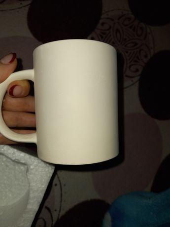 Чашка для малювання