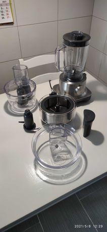 KENWOOD FPM250 wielofunkcyjny robot kuchenny NOWY NIEUŻYWANY