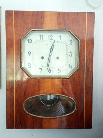 Часы антикварные с боем