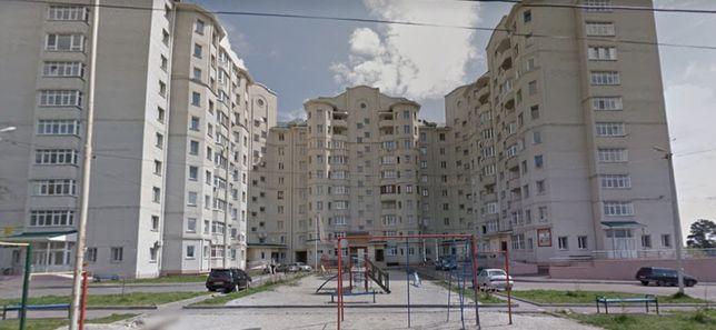 Элитный дом! Продам 3-х комнатную квартиру, Ивана Богуна 5