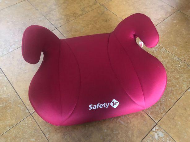 Cadeira transporte crianças