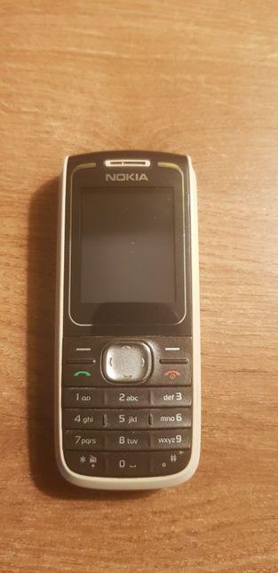 Nokia 1650 zadbana