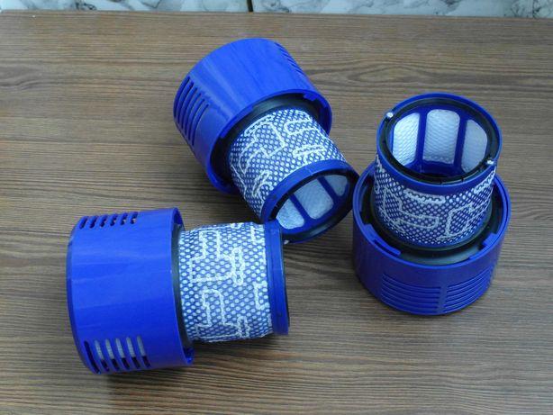 Фильтр пылесоса Dyson V10 (SV12)