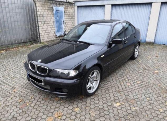 Разборка BMW E46 Е60 E90 E92 E70 E65 F01 Запчасти Фары Кардан ТНВД