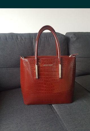 Sprzedam torebkę Jenny Fair