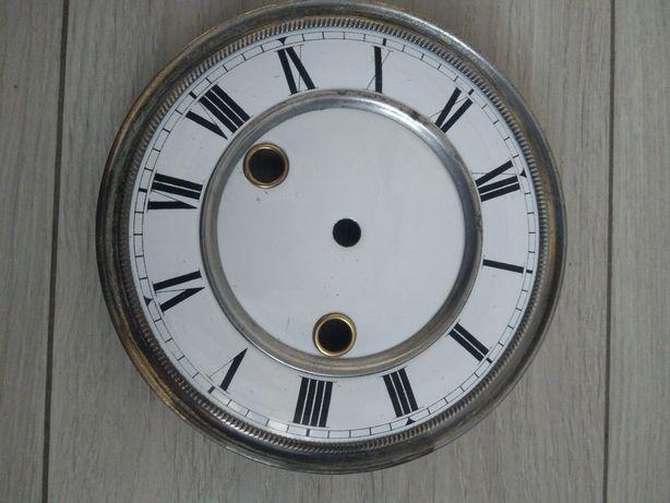 Stara tarcza zegara