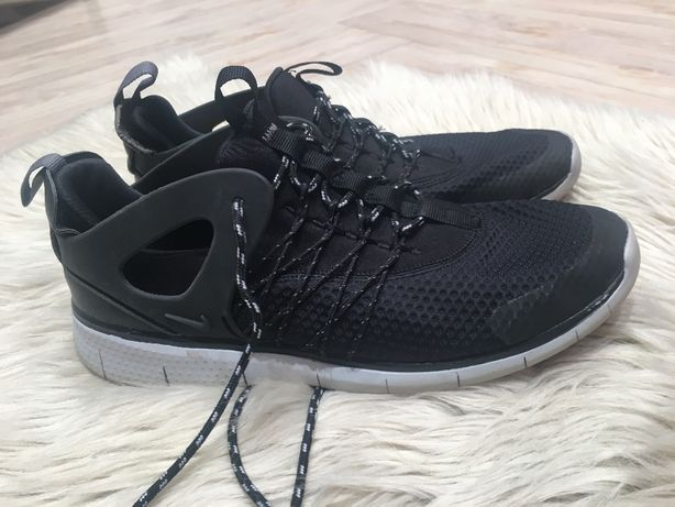 Buty Nike 39