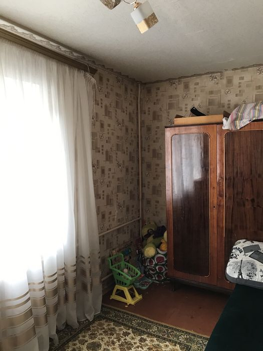 Сдам 2- х комнатную квартиру. Левобережный район. Площадь Победы Мариуполь - изображение 1