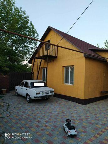 В продаже дом в с. Крыжановка.