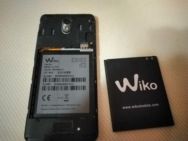 Продам телефоны wiko, ARCHOS