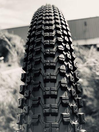Покрышки Kenda 26x2.10, 26х2.35, 27.5х2.10 Small Block Eight, вело