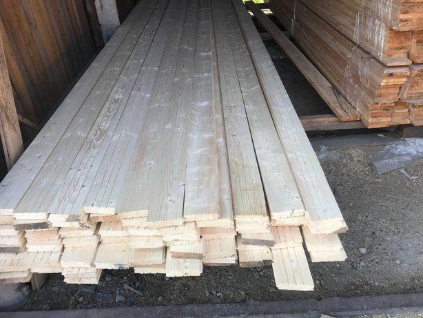 От производитeля. Вагонка деревянная, фальш брус, имитация бруса