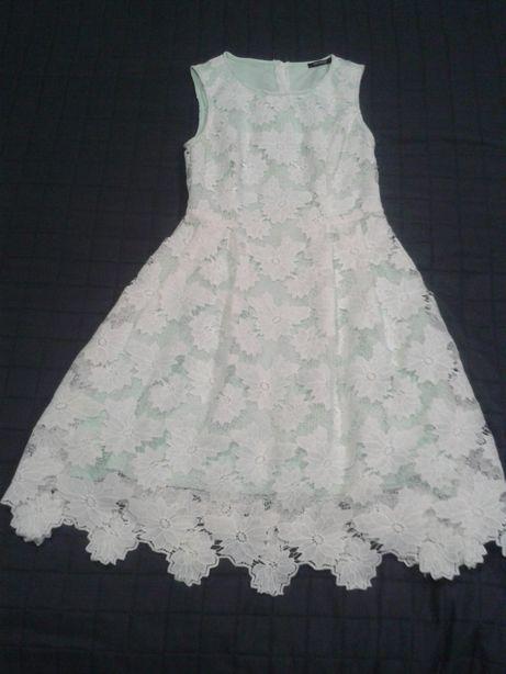 Sukienka r 34-36