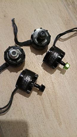 Моторы для квадрокоптера Emax 2208 II 1500 kv