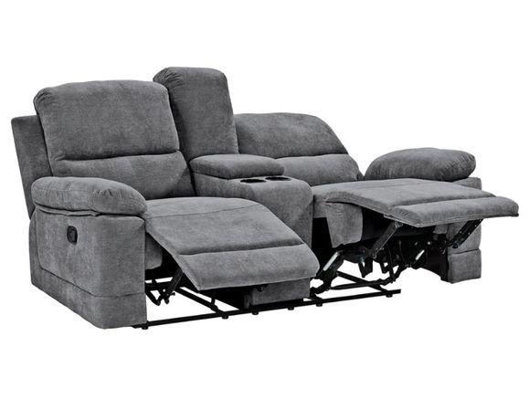 Relax sofa 50%taniej. Outlet meblowy AGA