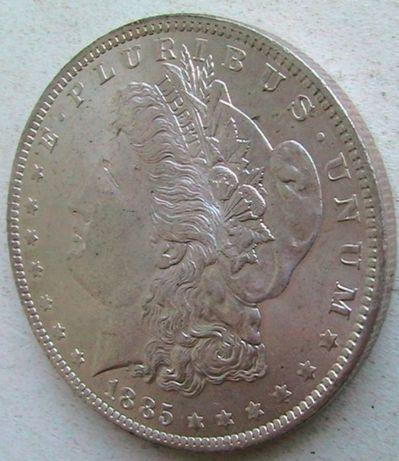 Обмін на монети 1 грн 1995
