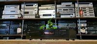 CD-програвач Yamaha CDX-530E/без пульта