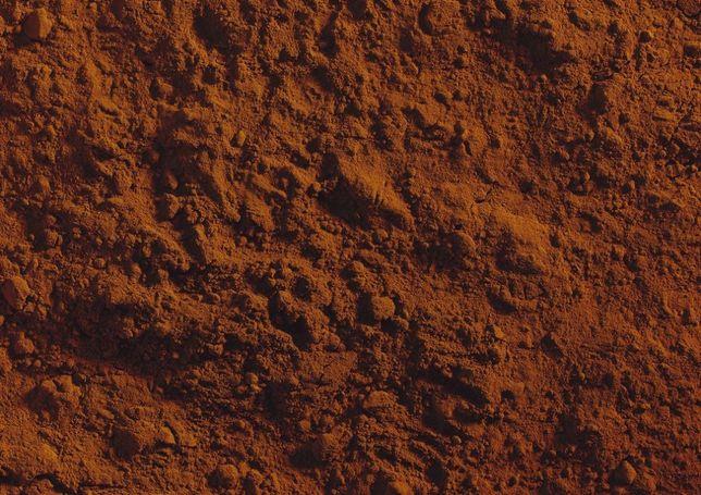 promocja bydło trzoda czekolada paszowa aromat ciągnik