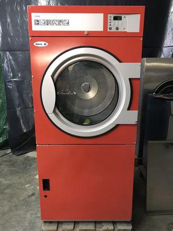 Suszarka przemyslowa Electrolux T3250 10kg