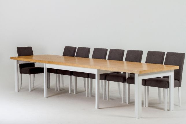 Stół Maxx Donar Meble Producent