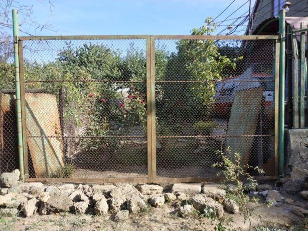 Забор - 2200гр