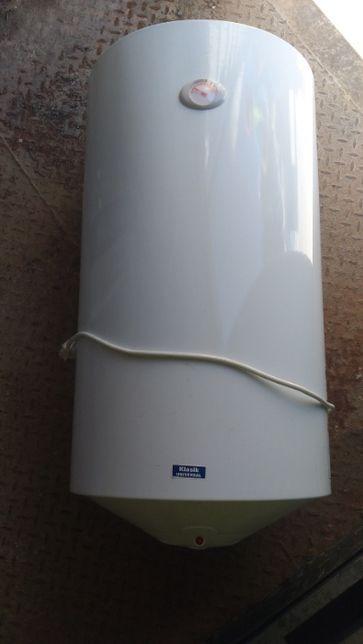 Podgrzewacz elektryczny wody Klasik Universal 100l