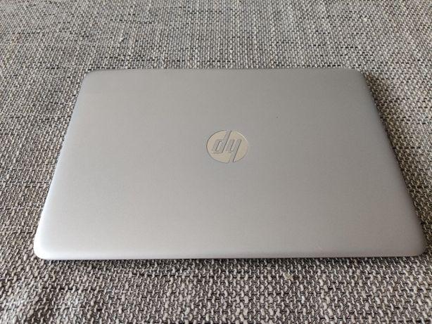 """Laptop HP 840 G4 i5-7200, 16GB RAM DDR4, 480GB SSD, kamera, 14"""" HD620"""