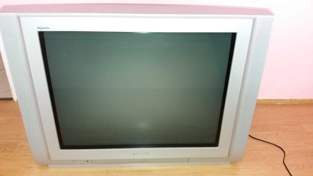 Oddam telewizor Panasonic