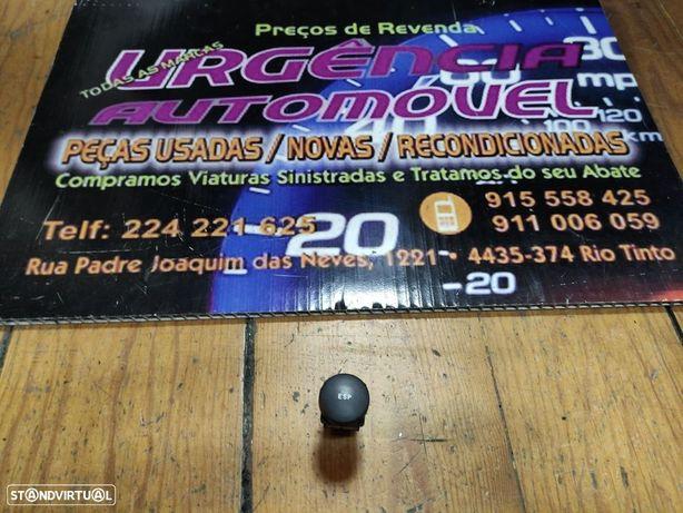 Citroen C5 Botao ESP 96369036ZL