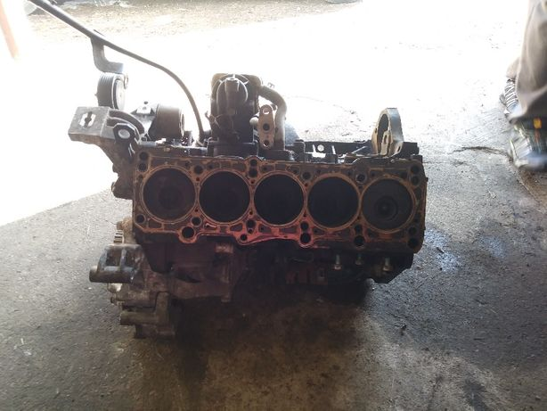 Silnik Volkswagen T4 2,5TDI 102KM*Vw T4