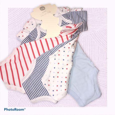 Cool Club сток оптом сток детской одежды оптом
