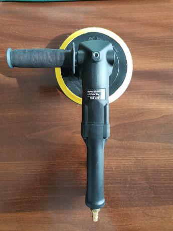 Polerka pneumatyczna BW 50075 CENA OSTATECZNA!