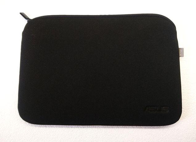 Неопреновый чехол ASUS для ноутбука