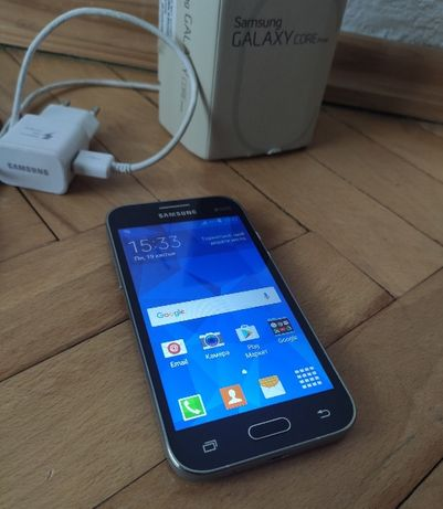 Продам Samsung Galaxy Core Prime G361H/DS (Duos)