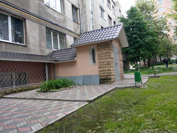 ЦЕНТР! Цокольне приміщення площею 58 кв.м. Полтавський шлях Харків